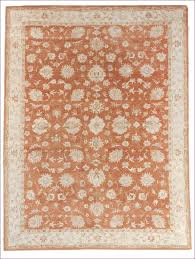target area rugs 5x7 furniture magnificent target tv coupons striped area rugs target