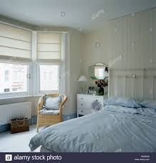 Home Design 3d Bay Window 20 Stunning Bay Windows With Seats In The Bedroom Home Design