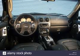 jeep 2001 car chrysler jeep cherokee 3 7 limited cross country vehicle