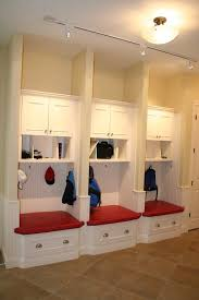 Bench Backpacks 45 Superb Mudroom U0026 Entryway Design Ideas With Benches And