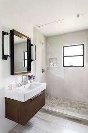 popular bathroom designs bathroom design awesome small designs powder room modern kitchen