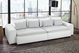 big sofa roller homeandgarden page 687
