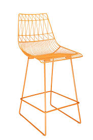 modern industrial stools in australia rustix furniture replica bend bar stool