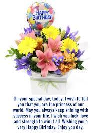 49 best birthday u0027 s images on pinterest birthday cards