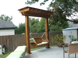 Arbors And Pergolas by Pergola And Arbor Designs Pergola Vs Gazebo Or Arbor Pergola