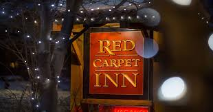 Red Carpet Inn Greenwood by Carpet Inn Official Site Banff National Park Hotel