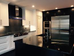 custom kitchens c stumpo