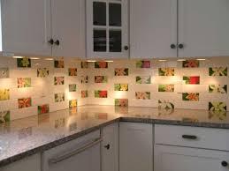 wall backsplash kitchen kitchen tile flooring metal backsplashes for kitchens