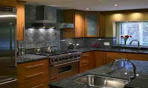 kitchen marvelous peel and stick tile backsplash home depot