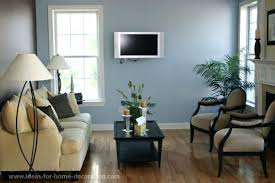 color combinations for home interior interior color schemes home interior paint color schemes glamorous