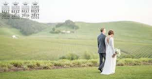 Wedding Venues Under 1000 Greengate Ranch U0026 Vineyard San Luis Obispo California Wedding