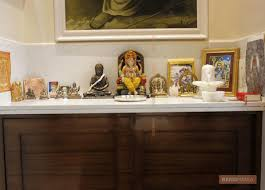 five puja room design ideas by lavanya loomba home design ideas