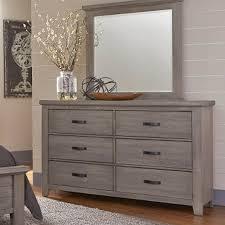 Gray Bedroom Dressers Grey Bedroom Dresser Bedroom Interior Bedroom Ideas Bedroom Decor