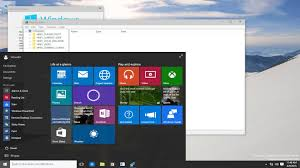 windows 10 professional oem key compre na kinguin