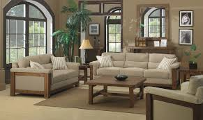 Modern Wooden Sofa Designs Modern Wooden Sofa Sets For Living Room Cozysofa Info