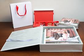 italy photo album wedding photo book wedding album wedding photographer in italy