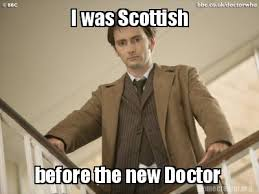 Doctor Meme - 10th doctor meme by jedi tardis chick101 on deviantart