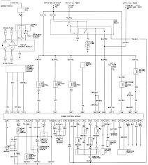 repair guides wiring diagrams autozone com and 2001 honda accord