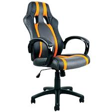 fauteuil bureau conforama fauteuil noir conforama daycap co