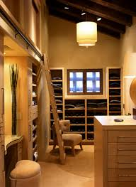 rustic interior design the keys to rustic interior design homeyou