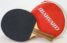 harvard ping pong table harvard table tennis goods ebay