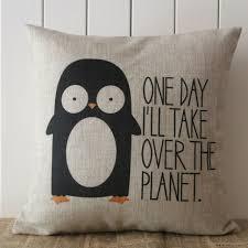 Burlap Decorative Pillows Online Shop Linkwell 18