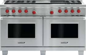 Wolf Gas Cooktop 30 Wolf Gas Stove Top U2013 April Piluso Me