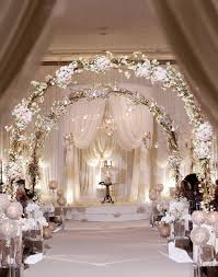 wedding arches definition 10 stunning wedding venues that will your mind blush pink