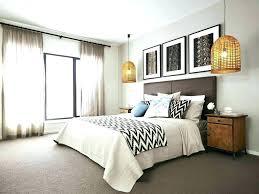 Light Fixtures For Bedroom Bedroom Lighting Fixtures Bedroom Ceiling Light