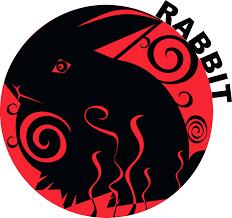 2017 Chinese Zodiac Sign Chinese Zodiac Rabbit Characteristics And Compatibility