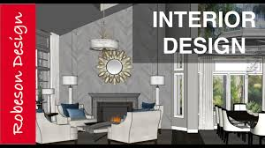 interior design interior design projects for 2017 youtube interior design interior design projects for 2017