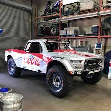 baja truck racing sourapas motorsports home facebook