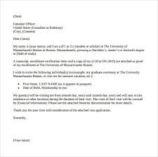 Uk Visa Letter Of Invitation Business Sle Invitation Letter Uk Embassy Image Collections Invitation