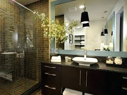 big vanity mirror with lights idea big vanity mirror with lights for large size of bathrooms