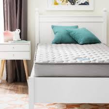 King Size Bed Prices Bedroom Furniture Sets Good Mattress White Bedroom Dresser Sets
