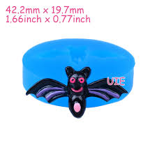 online get cheap halloween crafts bats aliexpress com alibaba group
