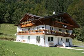 Esszimmer T Ingen Restaurant Charivari Alpenlodge Deutschland Obermaiselstein Booking Com