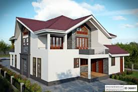 very large family house plans