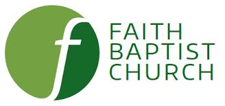 instant pageant dec 10 faith baptist church