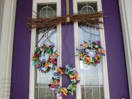 door decorating ideas for door decorating ideas for