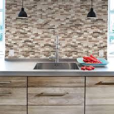 home depot kitchen backsplash tiles mosaic tile backsplashes tile the home depot mosaic backsplash tiles
