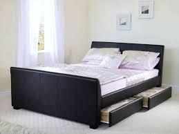 furniture bed design png vanvoorstjazzcom