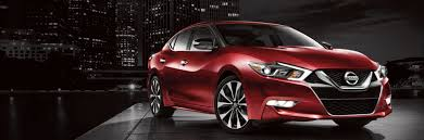 kicks nissan price buy nissan latest cars offers prices ksa saudi arabia autostar