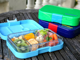 10 best children u0027s lunch boxes the independent