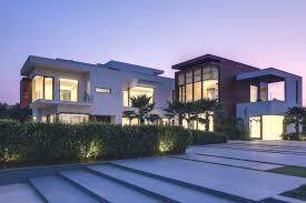 best modern american house modern house design modern american