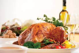 thanksgiving events in southern arizona tucson news now