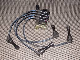 nissan altima 2005 ignition coil 97 98 99 mitsubishi eclipse oem ignition coil turbo mitsubishi