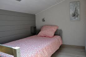 chambre d hote lacanau bed breakfasts madiha lacanau océan lacanau médoc atlantique