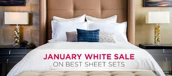 bed sheets for sale sale on sheet sets at lelaan white sale 2017