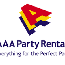 party rentals va aaa party rentals party equipment rentals 4817 a eisenhower